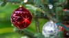 Longwood Gardens Christmastime