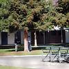 Wilcox High School Campus