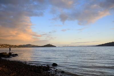 20190112-0V7A1987 Tiburon Cove