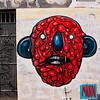 Clarion Alley street art-2