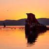Mono Lake sunrise_