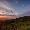 Mt  Tamalpias sunrise-2