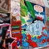 Clarion Alley street art-4