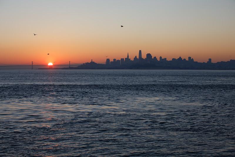 20190125-0V7A2108 SF Sunrise
