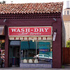 Monterey Wash-Dry