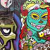 Clarion Alley street art-6