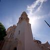 Mission San Franciso de Asis