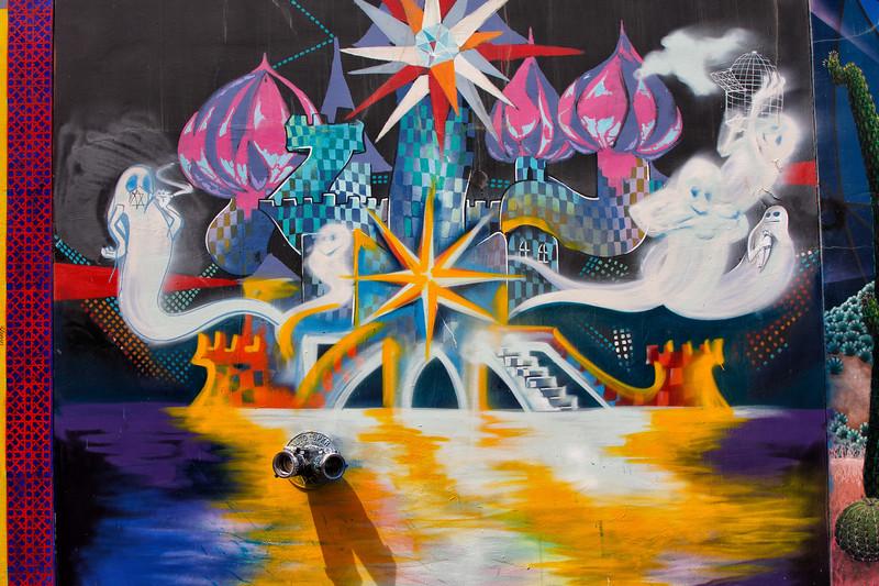 Clarion Alley street art-3