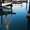 Sausalita Harbor