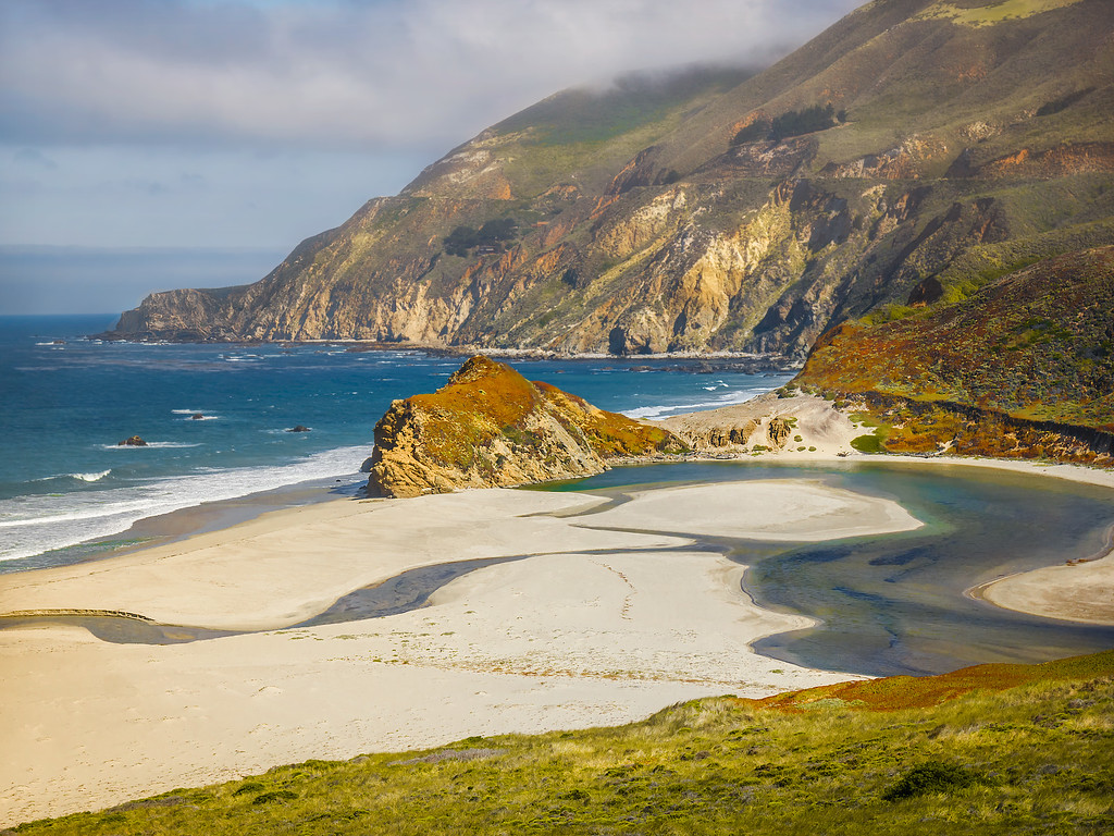 Big Sur California – Places to See and Photograph 24