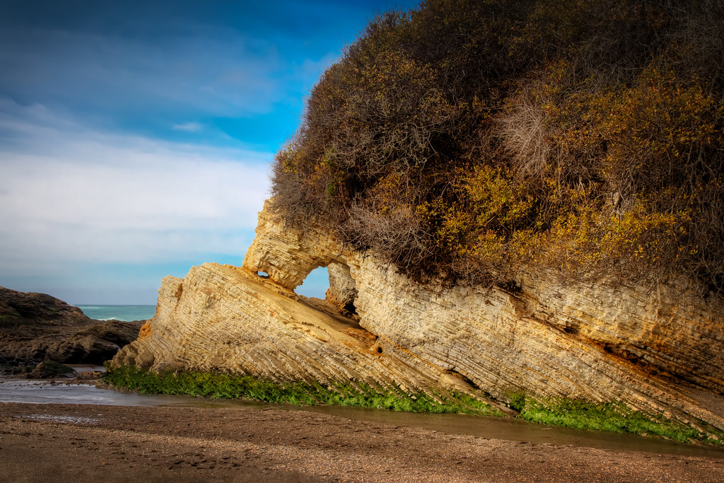 Big Sur California – Places to See and Photograph 4