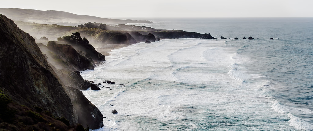 Big Sur California – Places to See and Photograph 14