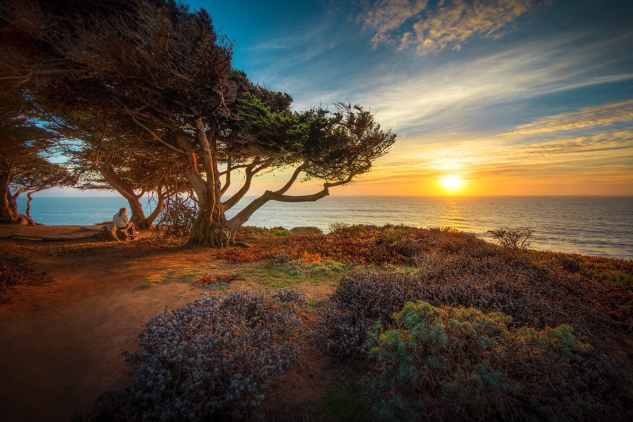photography guide to big sur