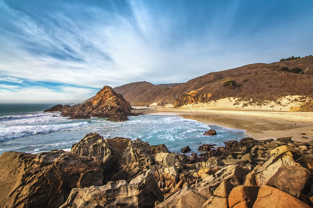 Big Sur California – Places to See and Photograph 17
