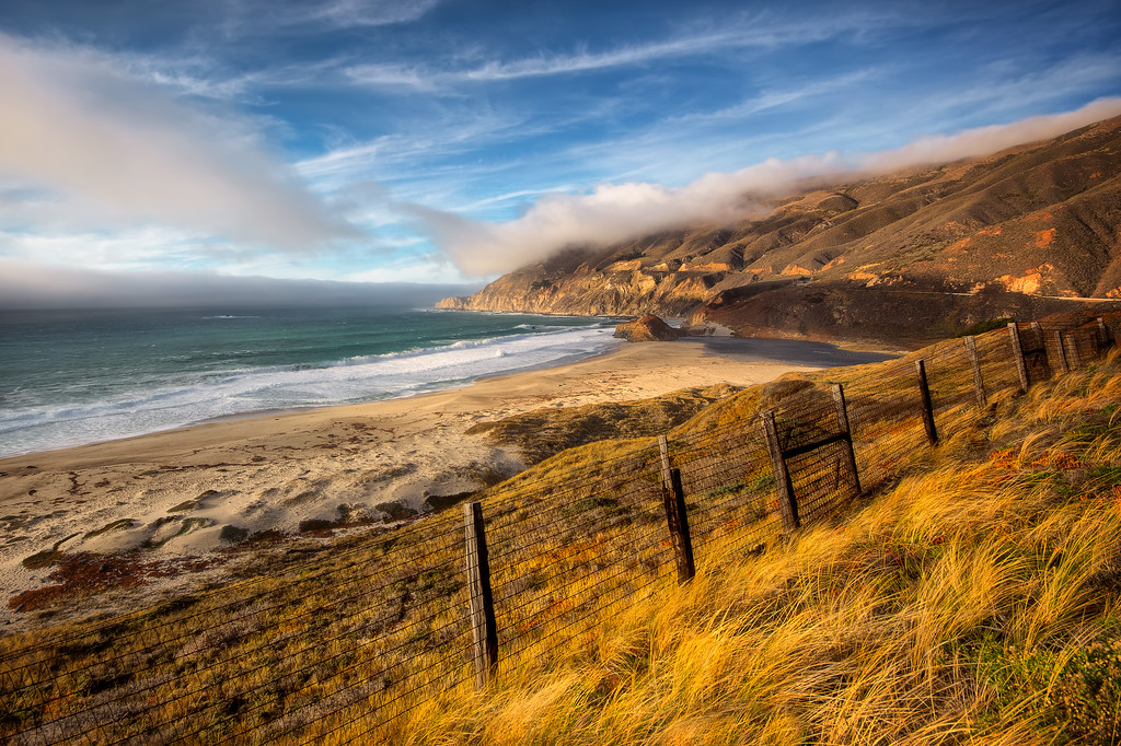 Big Sur California – Places to See and Photograph 25