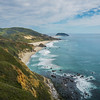 Travel_Photography_Blog_California_Big_Sur_Magnificent_View