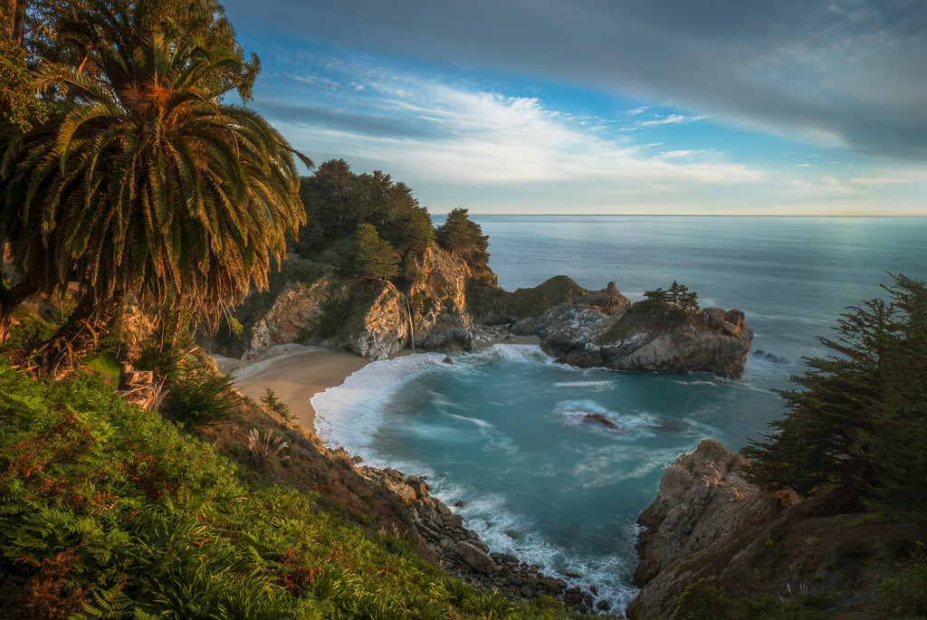 Big Sur California – Places to See and Photograph 15