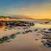 Travel_Photography_Blog_California_Carmel_Beach_Sunset_FULL