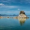 Travel_Photography_Blog_California_Mono_Lake_Reflections