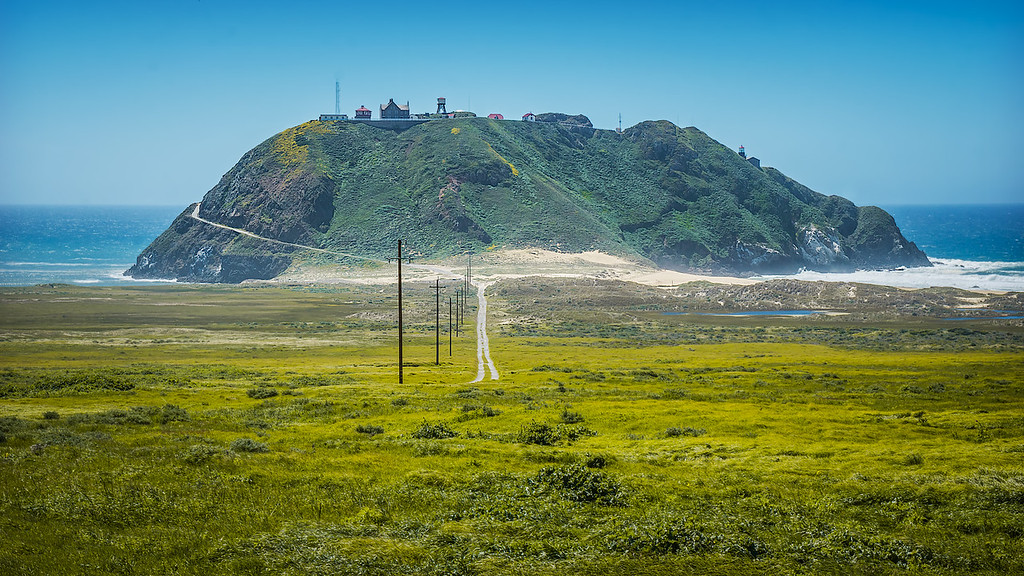 Big Sur California – Places to See and Photograph 20