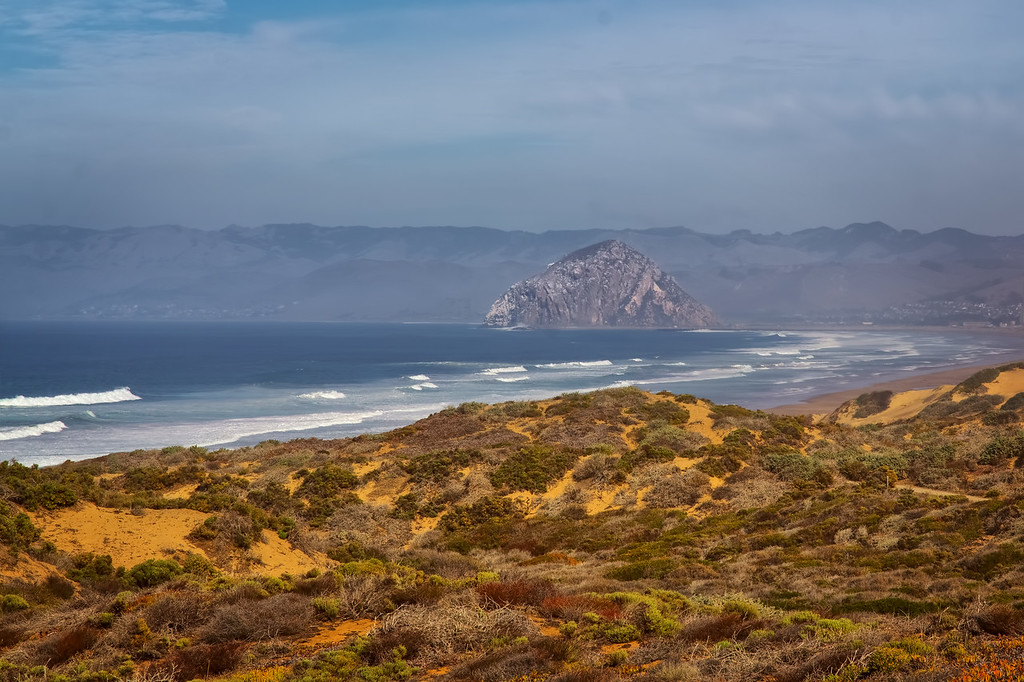 Big Sur California – Places to See and Photograph 3