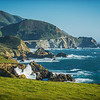 Travel_Photography_Blog_California_Big_Sur_Open_View