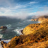 Bixby Bridge (California)