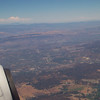 Flying to SLO - August 2001