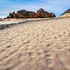 Travel_Photography_Blog_California_Purple_Sands_Pfeiffer_Beach_FULL