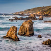 Travel_Photography_Blog_California_Garrapata_State_Park_Rocks2_FULL