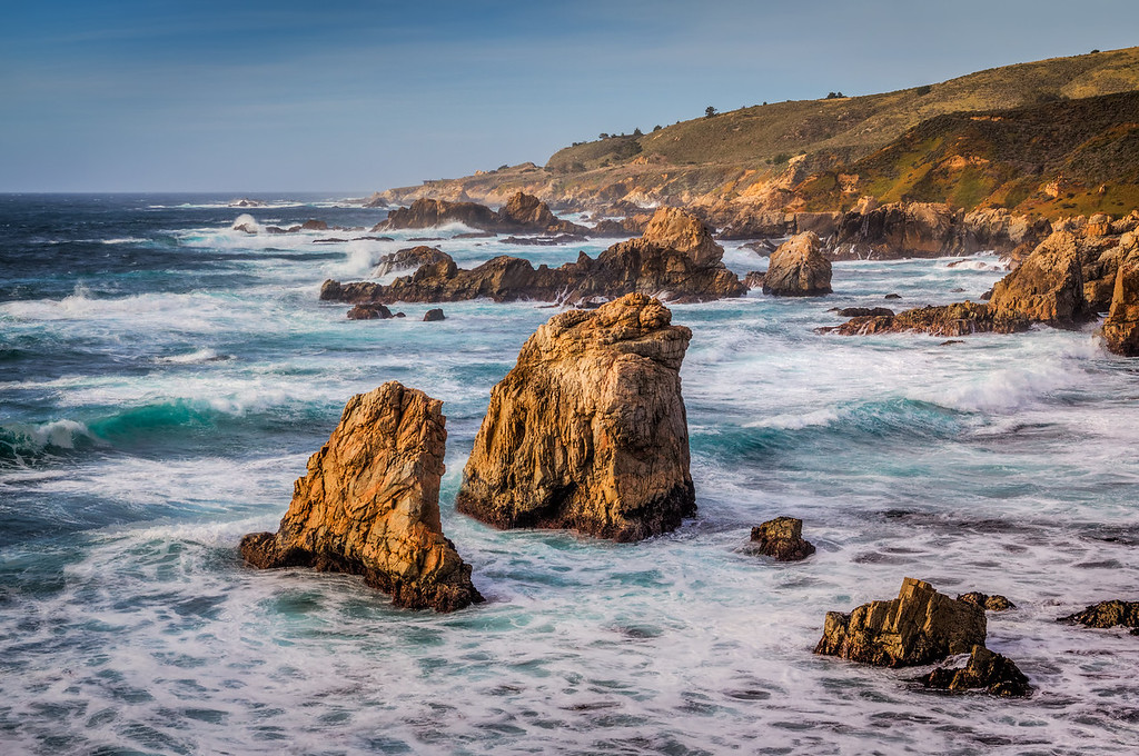 Big Sur California – Places to See and Photograph 27