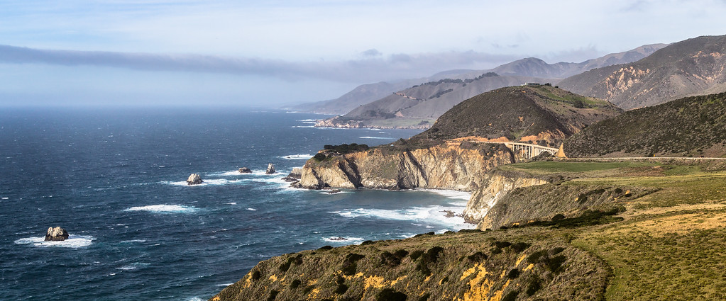 Big Sur California – Places to See and Photograph 23