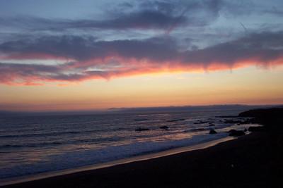 California.2005