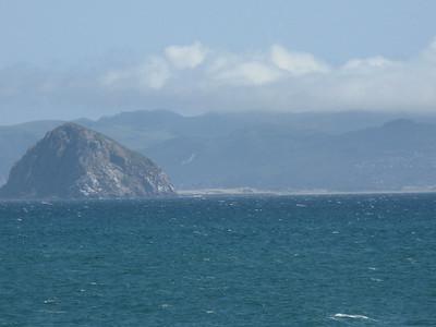California.1 - 4.2008