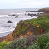California.Cambria.12.06 through 4.07