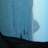 Morro Bay. 8.02
