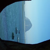 Morro Bay.8.02