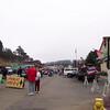 Labor Day. 9.03. Cambria