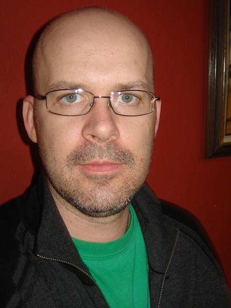 20110228-00354.jpg