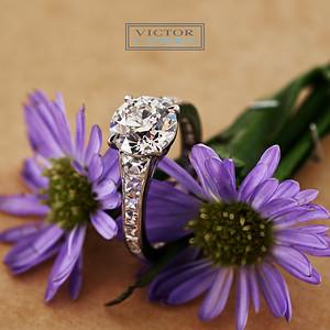 Calla's Ring
