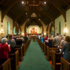 Calvary Episcopal Church 2014  019