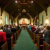 Calvary Episcopal Church 2014  020