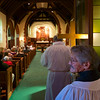 Calvary Episcopal Church 2014  009
