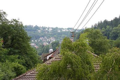 Calw, Germany