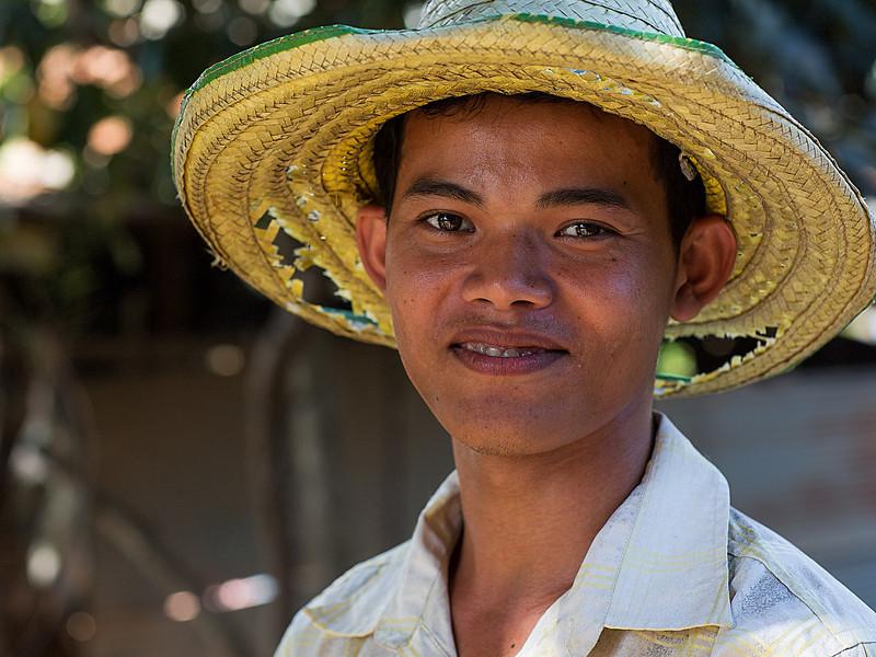Battambang_AUG_2013-825-2-Edit