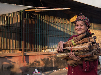 Battambang_OCT_2013-196-Edit