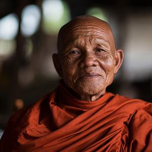 Cambodia North