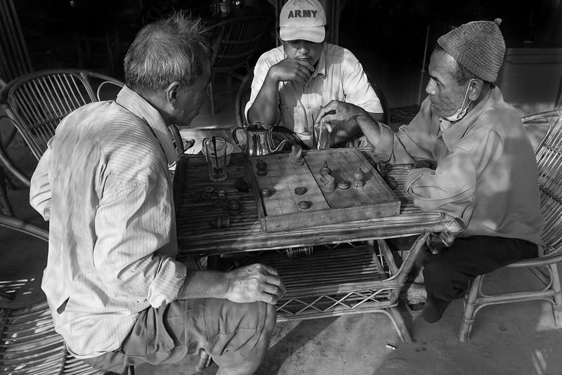 Kampot_MAR_2013-2130-Edit