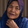Kampot_MAR_2013-2233
