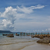 Sihanoukville_MAY_2013-1509-Edit